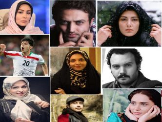 چهره های معروفی که از اینستاگرام خداحافظی کردند+عکس