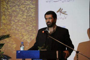 با محوریت مردم و مسجد اقتصاد را فعال کنیم