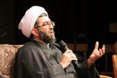 6 موشک هوافضای سپاه بر دل دشمنان لرزه انداخته است / اگر تحریم های جدید علیه ایران تصویب شود دیگر پشمی هم از برجام نمی ماند