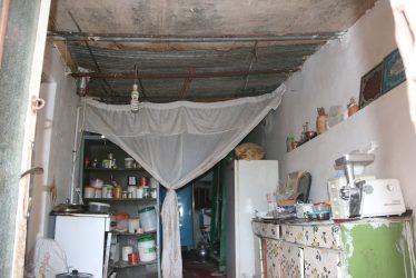از حمایت کمیته امداد رفسنجان از زن و شوهر سرطانی تا اعطای وام های بلاعوض مسکن/تصاویر