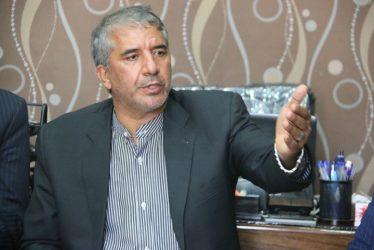 استان کرمان بیشترین رشد مالیاتی را داشته است / مطالبه گر نیستیم