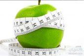 ۳۱ راهکار ساده برای پیشگیری از چاقی