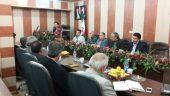 برگزاری همایش دو روزه دانشگاه ، صنعت و کارآفرینی در دانشگاه آزاد رفسنجان