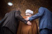 آیت الله هاشمی رفسنجانی دعوت حق را لبیک گفت + زندگی نامه