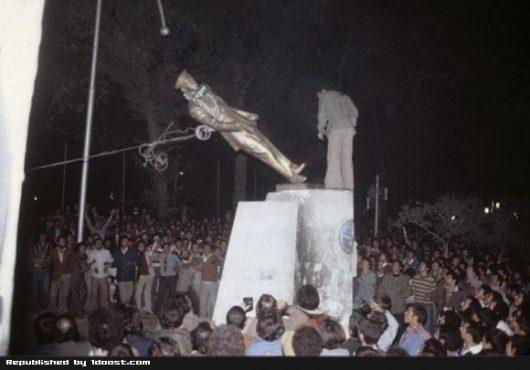 گرامیداشت روز رفسنجان برگزار می شود