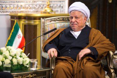 تشییع پیکر آیتالله از مقابل دانشگاه تهران؛ تدفین در قم/۳ روز عزای عمومی و ۲۱ دی ماه تعطیل اعلام شد