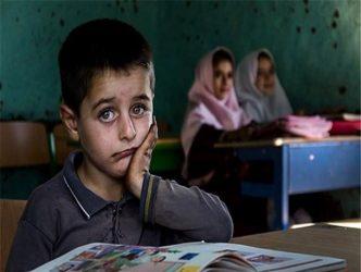 انجمن مکتب در رفسنجان راه اندازی می شود
