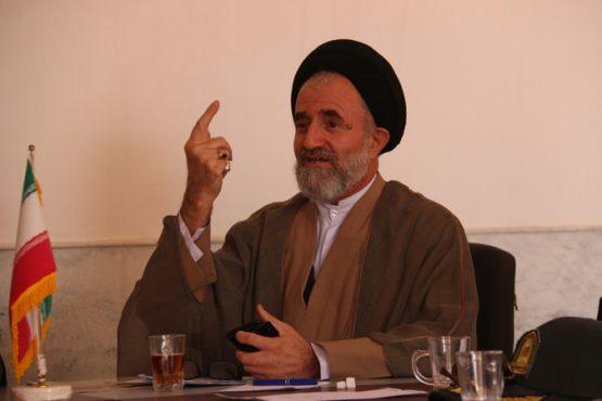مبارزه با هر ضد ارزش از جمله مواد مخدر، جهاد است