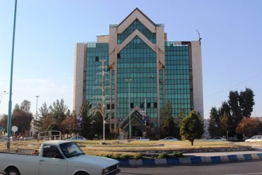 تغییر نام میدان امیرکبیر به نام میدان آیت ا… هاشمی رفسنجانی در شورای اسلامی شهر تصویب شد
