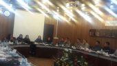 استقرار نظام جامع مدیریت دانش در مس منطقه کرمان