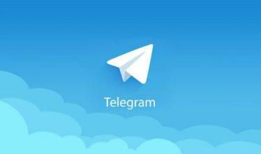 بستن تلگرام جامعه پذیر شد/کارد به استخوان رسید