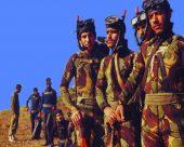 رفسنجان میزبان یک شهید دست بسته غواص دیگر خواهد بود + عکس