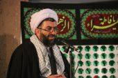 حضور گسترده پای صندوق های رای تضمین اقتدار نظام /ملت ایران از فتنه 88 درس بزرگی گرفت