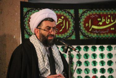 حضور گسترده پای صندوق های رای تضمین اقتدار نظام /ملت ایران از فتنه ۸۸ درس بزرگی گرفت