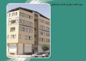 آشنایی با مدرسه علمیه سفیران هدایت امام خامنه ای رفسنجان / عکس