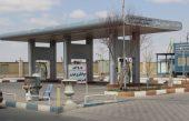 علت تعطیلی جایگاه سوخت CNG ا… آباد از زبان شهردار رفسنجان