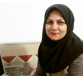 بانوی کارآفرین رفسنجانی از مخالفت خانواده تا کسب تندیسهای بین المللی