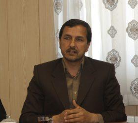 دومین جشنواره خوشنویسی استان کرمان در رفسنجان برگزار میشود