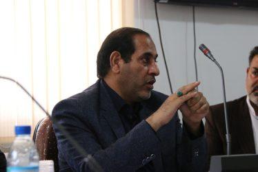 رفسنجان میزبان سی و دومین جشنواره منطقه ای قرآن و عترت دانشجویان