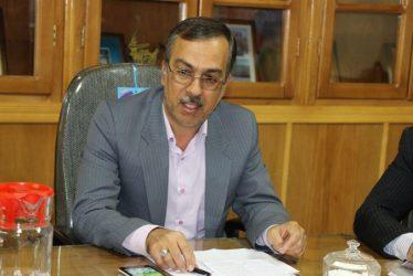 آمار مبتلایان به کرونا در رفسنجان به ۱۴ نفر رسید