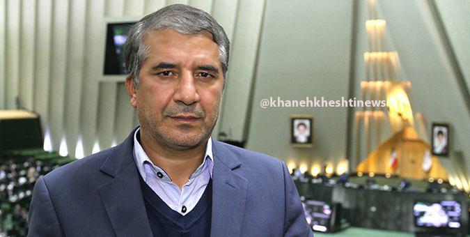 همه تولیدات داخلی از مالیات معاف نیستند / کالای ایرانی با کیفیت نیاز به حمایت دارد