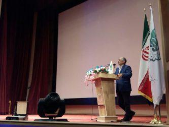 سیاست اصلاحات درباره مسئله هسته ای کجدار بود حتی عقب نشینی کرد/ دولت روحانی در زمینه اشتغال و رکود نمره قبولی نمی گیرد