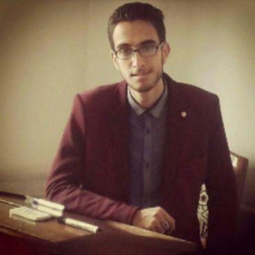 کسب رتبه برتر محمد کرمی نیا از رفسنجان در جشنواره قرآنی «زلال وحی»