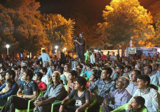 جشن «شب های بندگی» بلافاصله بعد از ماه مبارک رمضان برگزار می شود