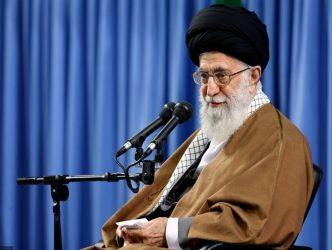 هر کس رأی بیاورد، برنده اصلی انتخابات، نظام و ملت ایران هستند/آرای مردم امانت است؛ دستگاههای اجرایی، نظارتی و حافظ امنیت کاملاً مراقبت کنند