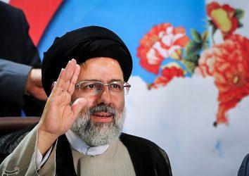 حجتالاسلام رئیسی به کرمان سفر میکند