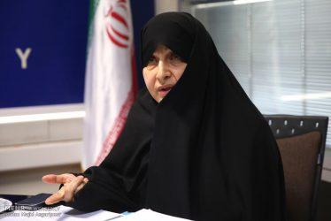 رئیس جمهور و وزیر آموزش و پرورش در حقیقت قانون را دور زدند/هر قاضی وظیفه رسیدگی و لغو سند ۲۰۳۰ را دارد
