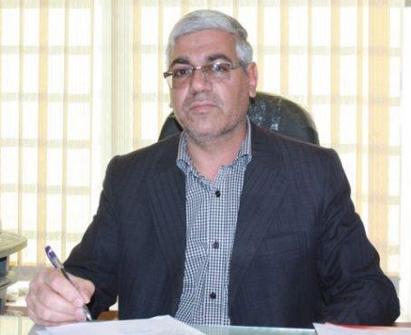 ارائه خدمات بهتر و سریع تر به شهروندان با اجرای طرح ممیزی معابر شهر رفسنجان