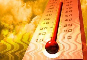 یک بام و دو هوای وزارت نیرو در تعدیل تعرفه های برق مناطق گرمسیری/دمای هوای جنوب کرمان از ۵۰ درجه گذشت
