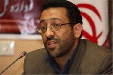 ۶۰درصد زندانیان استان کرمان بابت نفقه و مهریه در زندان هستند