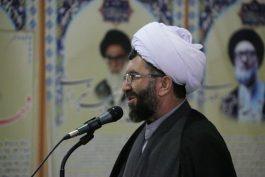 دوره خادم یاری امام رضا (ع) در رفسنجان برگزار می شود