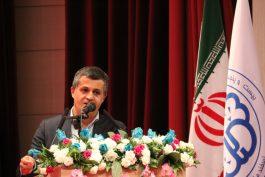 مرگ هاشمی رفسنجانی  نقطه عطف زندگی او شد