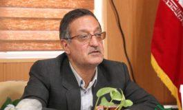رئیس دانشگاه ولیعصر رفسنجان باید کنار برود ، مثل احمدی نژاد !!؟