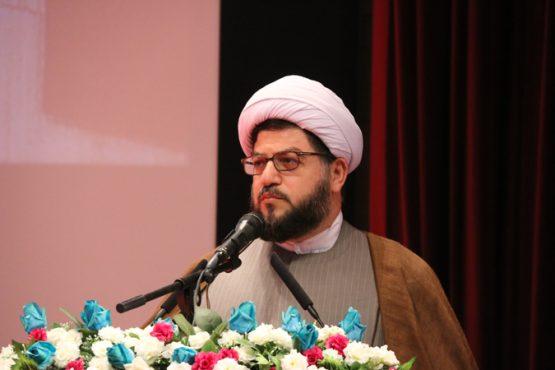 انتقاد در اسلامیت ما نهادینه شده است / شورا در مقابل مردم مسئول و پاسخگوست