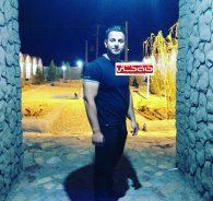 پرونده قتل جوان ۲۶ ساله در رفسنجان به کجا رسید؟ / دادستان شرح می دهد