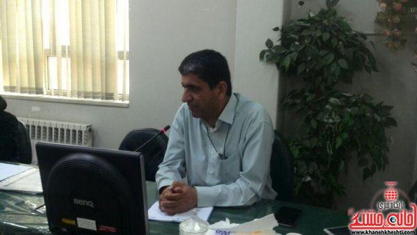 افزایش تولید پسته درایران / عیار بالای پسته ایران در دنیا بی سابقه است