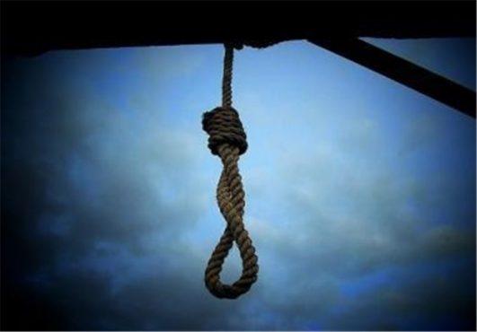 قاتل نزاع در رفسنجان اعدام شد
