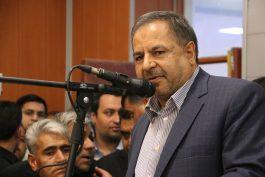 پروژه 120 میلیون دلاری فروکروم در رفسنجان با حضور وزیر اقتصاد به بهره برداری می رسد
