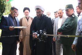 نمایشگاه عکس عملکرد ستاد بازسازی عتبات عالیات افتتاح شد / تصاویر