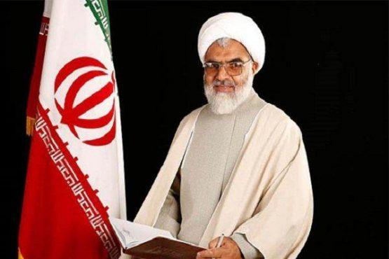 بیانیه حجت الاسلام علیمرادی به مناسبت هفته دفاع مقدس