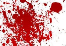 ماجرای قتل دختر افغان در یکی از مدارس شهر رفسنجان