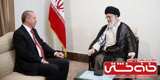 قدرتهای خارجی و رژیم صهیونیستی به دنبال ایجاد یک «اسرائیل جدید» در منطقه هستند/برگزاری همهپرسی در کردستان عراق خیانت به منطقه