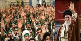 جوانان مؤمن با نابود کردن داعش آمریکای مستکبر را به زانو درآوردند