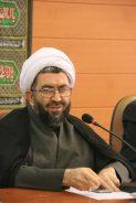 دعوت امام جمعه رفسنجان برای حضور باشکوه در راهپیمایی یوم الله ۲۲ بهمن