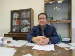 ۱۱۰ عمل بسته قلبی در بیمارستان علی ابن ابیطالب(ع) رفسنجان انجام شده است