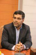 عواید خانه حاج آقا علی مشخص شود/ سهم مردم رفسنجان را برگردانید